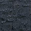 untitled medium black vertical painting