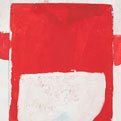 Red Chair Rockit Mark II