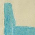 Persistent Ink Form no.2