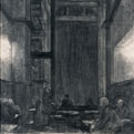 Study for the great days