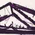 Violet Rafters