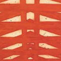 Vermillion Rafters PC032