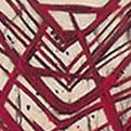 Rhomboid Expanding PC0113