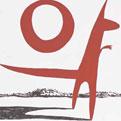 Logo in the Landscape 2