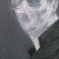 Self portrait as a painter
