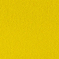 g. untitled yellow square painting
