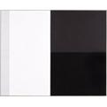 h. Untitled (black/white)