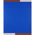 j. Untitled (blue)