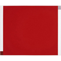 d. Untitled (red)