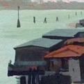 m. Fondamente Nova Venice