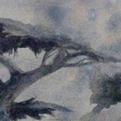 k. Agamemnon\'s Tree