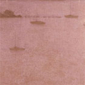 c. Reverie, Everlasting, Safe Harbour (Triptych)