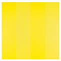 f. untitled yellow and yellow fluorescent light painting no.2