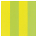 i. untitled yellow and green fluorescent light painting no.2