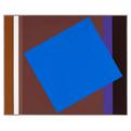 i. Brown Blue