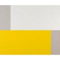 a. Yellow Slip