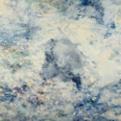 a. Adraga 2/2012