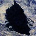 b. Adraga 3/2012