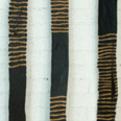 e. Gauge I, II and III