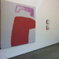r. Installation of Audi, Vide, Tace