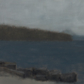 e. Recherche Bay Tasmania