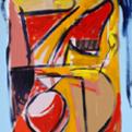 d. Rothko d