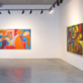 h. Installation of Seven Paintings You Must See Before You Die