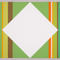 g. Squares with Stripes
