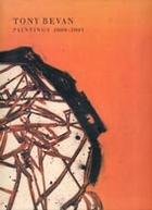 Paintings 2000-2003