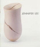 Jennifer Lee 2006