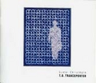 T.O Tranceporter 2003