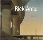 Rick Amor