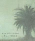 Sentinel 2011